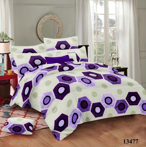 Organic Bed Sheets