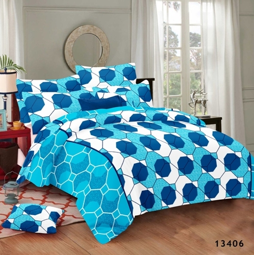bed sheet wholesalers
