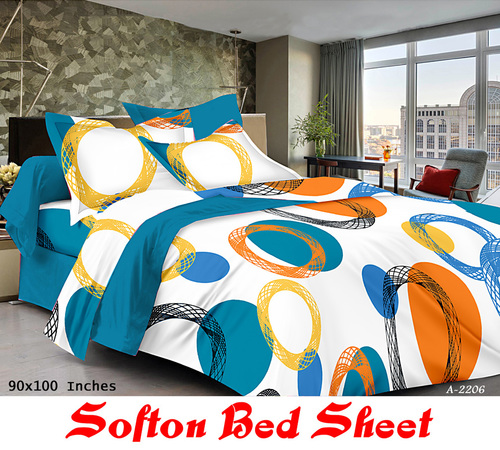 Bed Sheet Suppliers