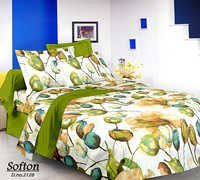 Bed Sheet Online Surat