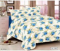 Home Furnishing and Bed Sheets