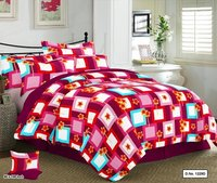 Comforter Bed Sheets