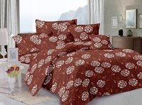 Decorative Bedsheet