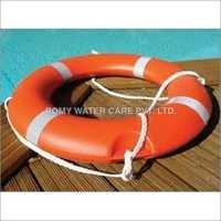 Pool Life Saving Equipments