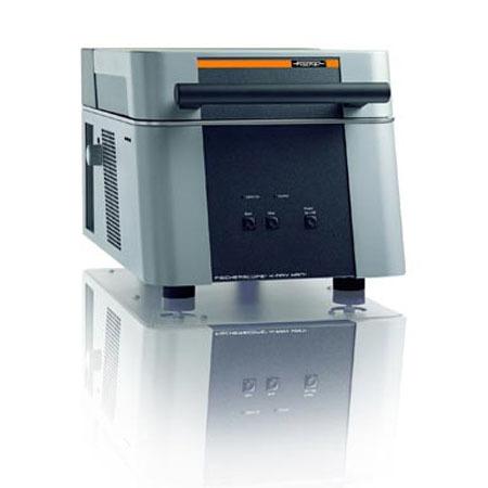 Gold Testing Machine XAN 220