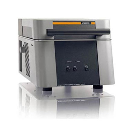 Gold Testing Machine XAN 250