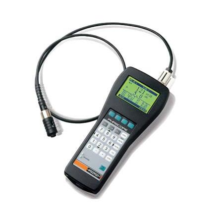 Coating Thickness Handheld Gauge PMP Series