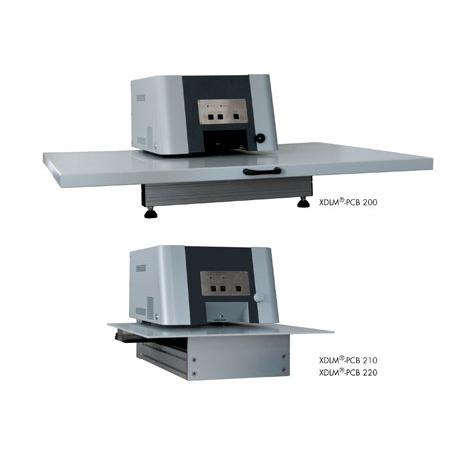 XRF Spectrometer for PCB