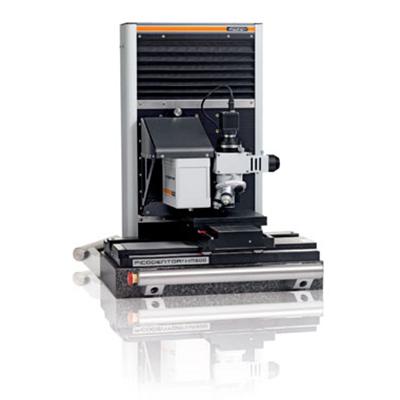 Nano-indentation Instruments