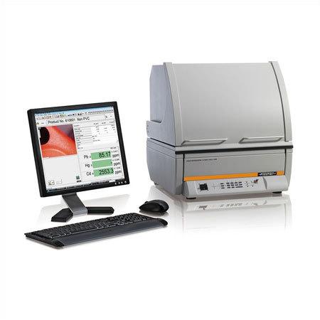 Fischerscope X-ray Xdv-sdd