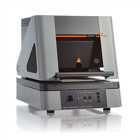 Thin Coating Thickness Measurement Instrument