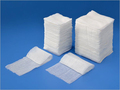 Surgical Cotton Gauze Swabs