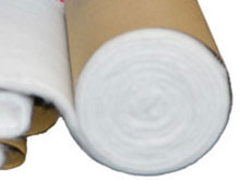 Gray Cotton Rolls