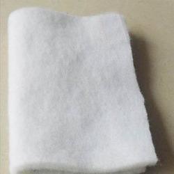 Needle Punch Cotton Wadding