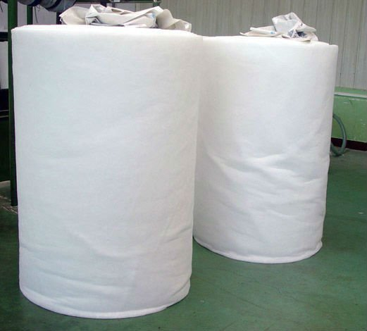 Polyester Cotton
