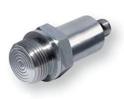 Flush Pressure Transmitter