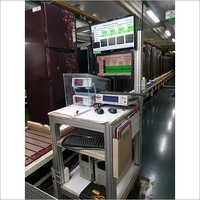 Yokogawa Power Meter