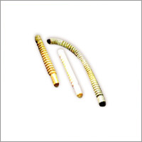 Food Grade Breded Hose Pipe