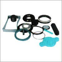 Surgical Rubber Products