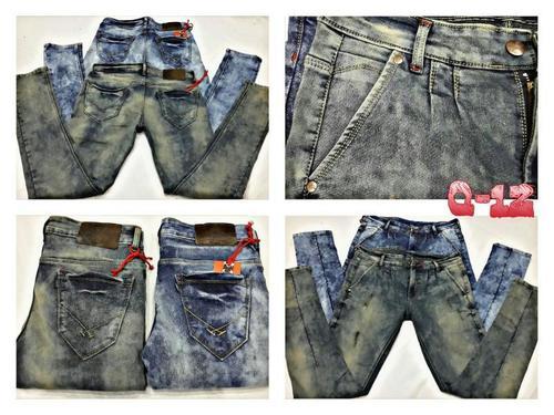 Latest Designer Jeans