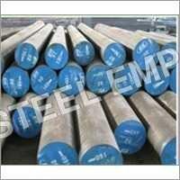H13 Tool Steel Bars