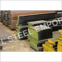 H11 Steel Plates
