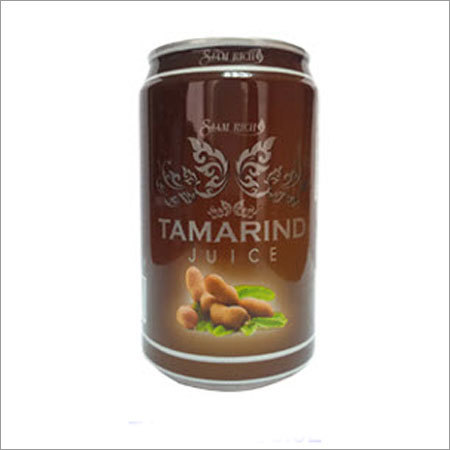 Canned Tamarind Juice