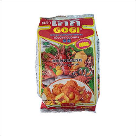 Thai Flour