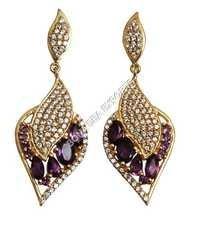 Brass Jewellery