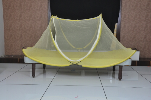 14 mtr tent mosquito net