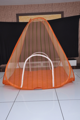 35 mtr Tent Mosquito Net