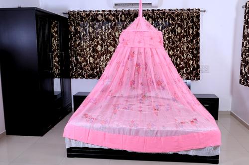 40 mtr Round Mosquito Net