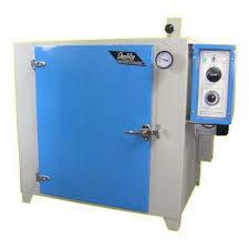 3 Ton Cashew Processing Unit
