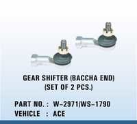ACE GEAR SHIFTER (BACCHA END)
