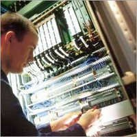 Electrical Repairing Service