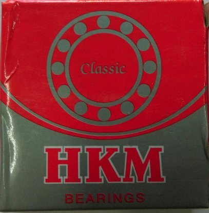HKM Bearings