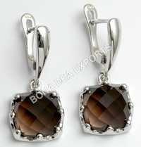 Silver Plated Jewelery