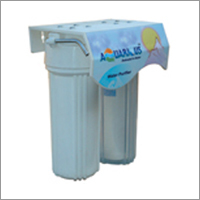 Water Filter 102 Dx