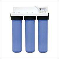 Water Filter 203 B.b