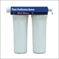 Water Filter 102 Slim