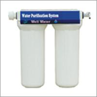 Water Filter 102