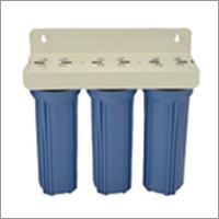 Water Filter 103