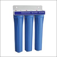Water Filter 203