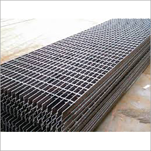 Galvanized Steel Channel Sleeper