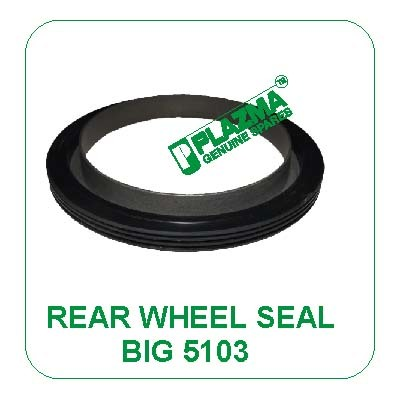 Rear Wheel Seal Big 5103 John Deere