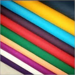 Cotton Peticoat Fabric