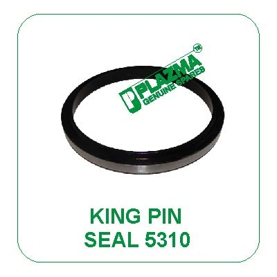 King Pin Seal Big 5310 Green Tractors