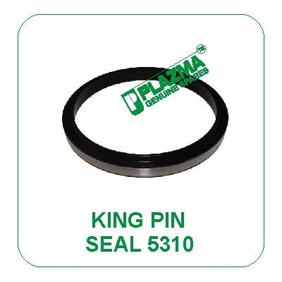 King Pin Seal Big 5310 John Deere