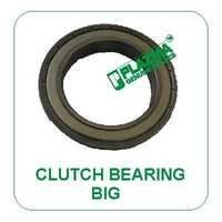 Clutch Bearing Big Green Tractors