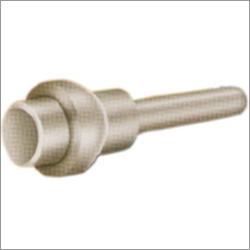 Engro Machine Hammering Pins